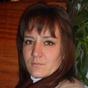 Валентина Максимова