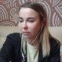 Полина Шимовнева