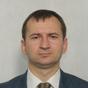 Игорь Костышен